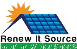 Renew It Source