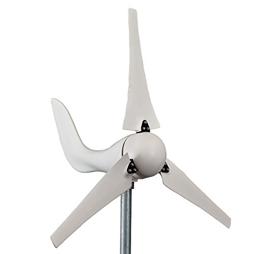 ​Windmill (DB-400) 12V Generator Kit