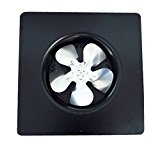 Rand Fan-8 Watt-W Roof Top Ventilator