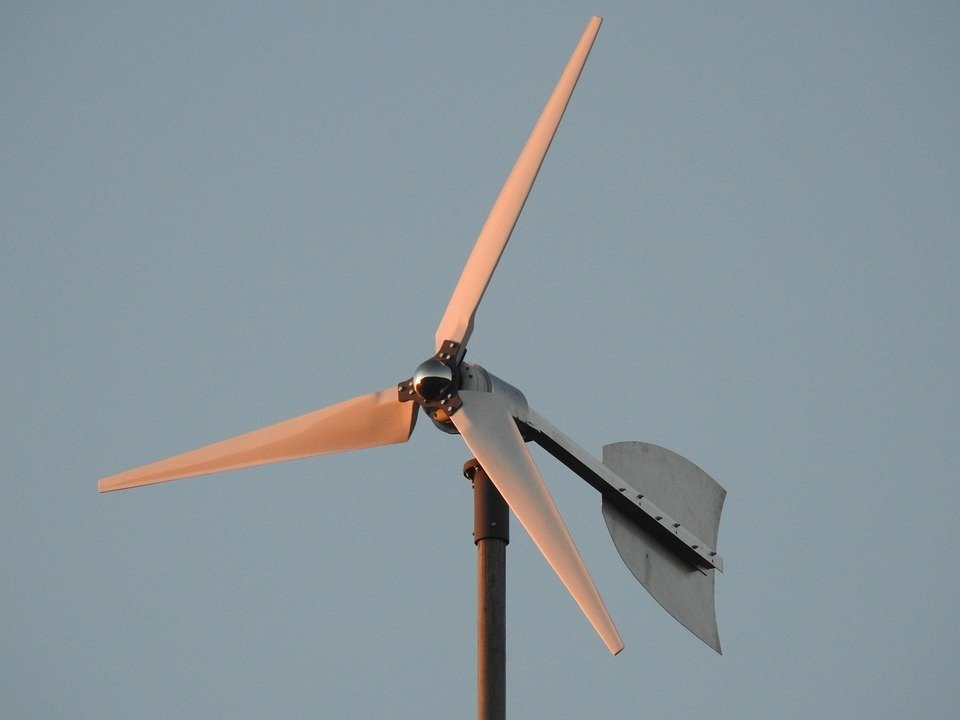 Best Residential Wind Turbine Reviews