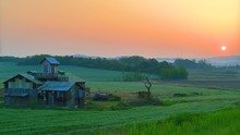 How Can Your Farm Save Money With Renewable Energy